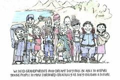 Phil-grandparents-2