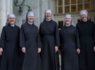Little Sisters Return to the Supreme Court