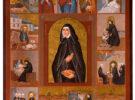 Saint Jeanne Jugan tells us about her life!